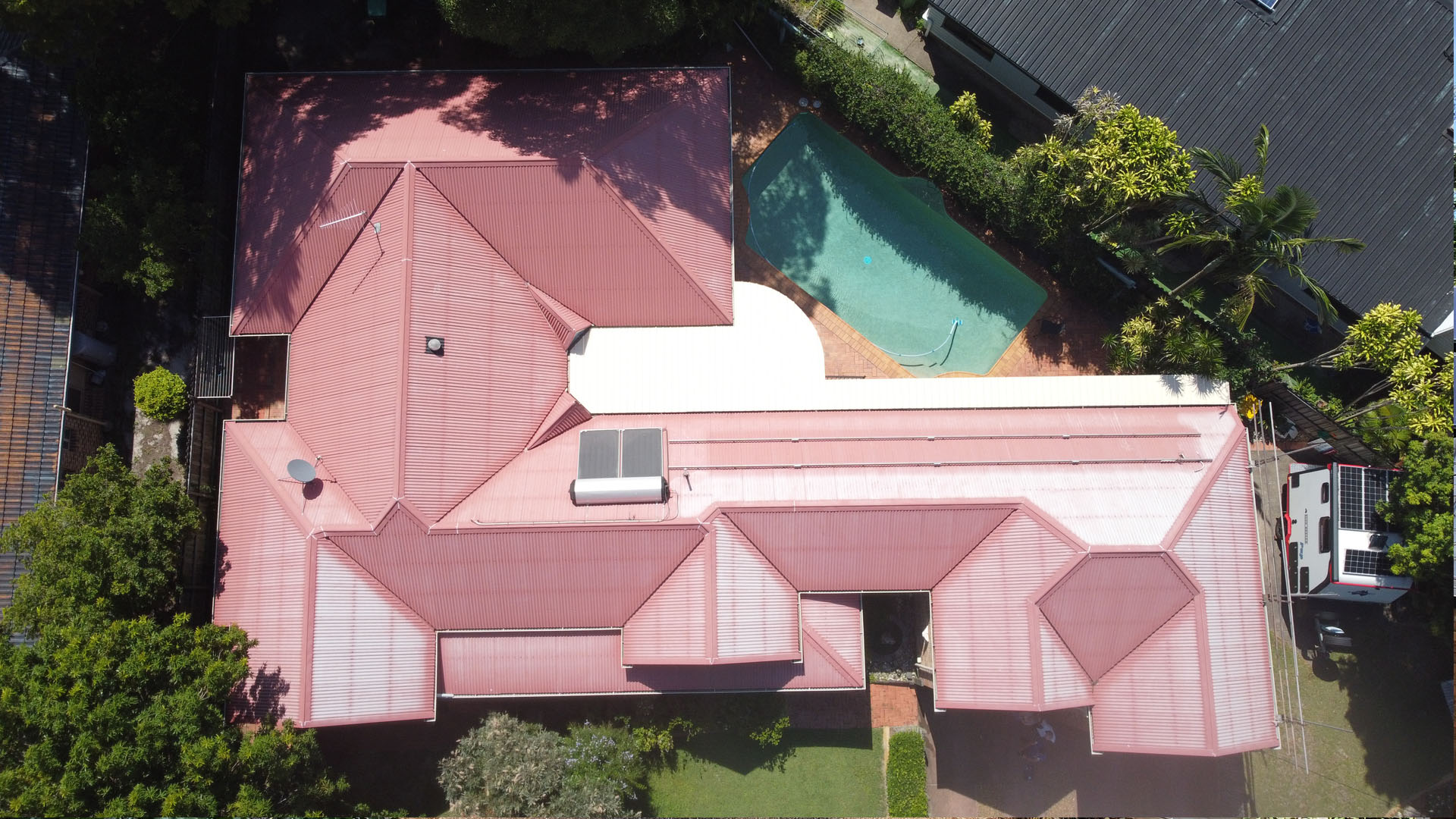 Roofing-Photo10